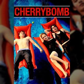 Cherrybomb - Topic