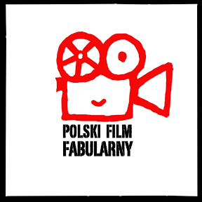 polskifilmfabularny