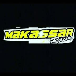 Makassar Racing