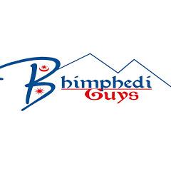BHIMPHEDI GUYS