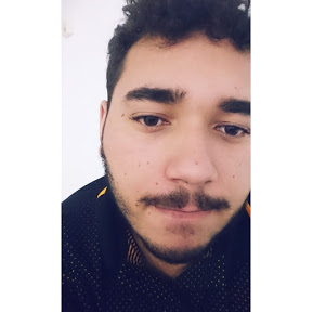 Danilo Rosa