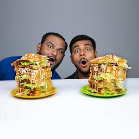 Viwa Food World