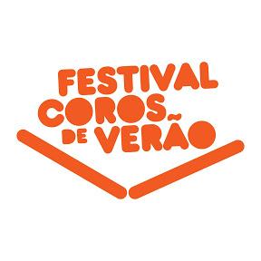 Festival Coros de Verão