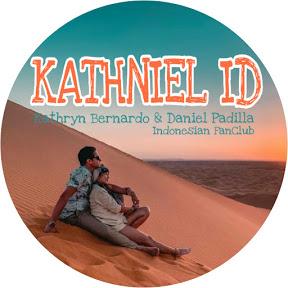 Kathniel ID