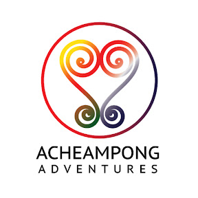 Acheampong Adventures