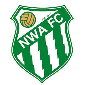 NWA FC