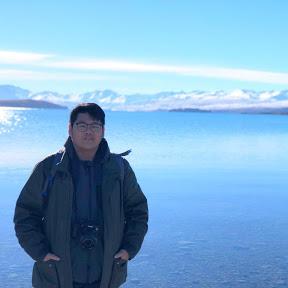Jack Chen 傑克x旅遊生活Channel