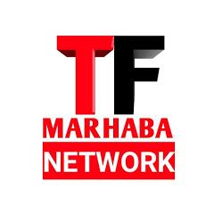 TF Marhaba Network