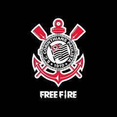 Corinthians Free Fire