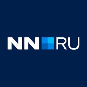 NNRU Новости Нижнего Новгорода