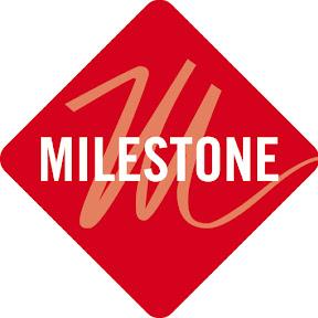 Milestone Team