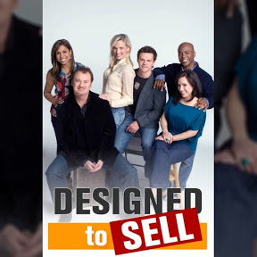 Designed to Sell - Topic