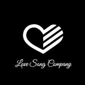 Love Song Company