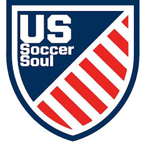 US Soccer Soul