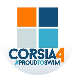 Corsia4 - nuoto