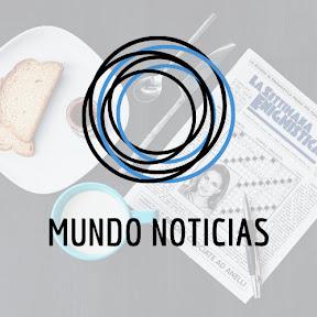 Mundo Noticias