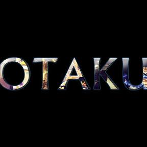 Tôi là Otaku