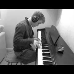 PeterFullerMusic