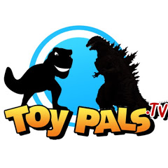 Toy Pals TV