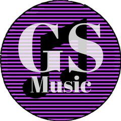 GS Music