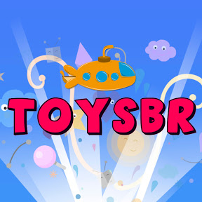 ToysBR Toys and Surprises