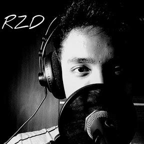 Rezlynx