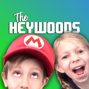 The Heywoods