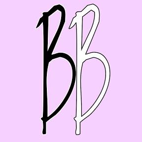 Brandname Benjaree : Let's talk about it