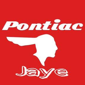 Pontiac Jaye Gaming
