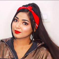 Kareena Malik