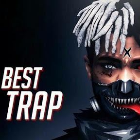 Best Trap