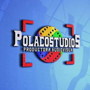 Polaco Studio