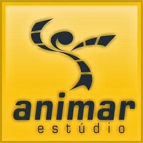 Animar Estudio - Estúdio de Animação 2D