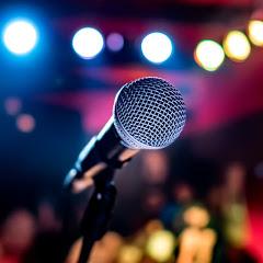 locky karaokes