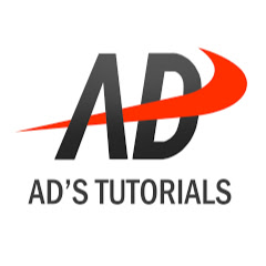 AD's Tutorials