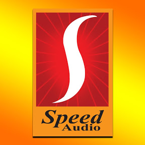 Telugu Online Movies