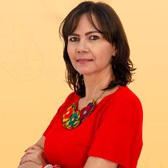 Galega Barreiros