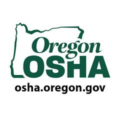 Oregon Occupational Safety & Health (Oregon OSHA)