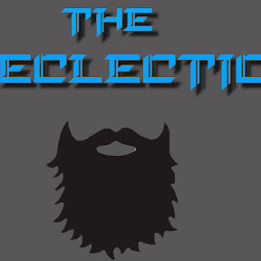 The Eclectic Beard