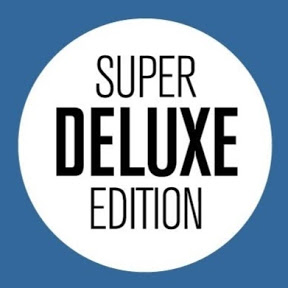 SuperDeluxeEdition