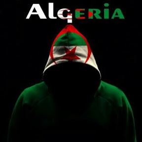 algerino Ramzi