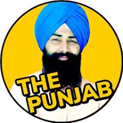 The Punjab