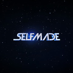 SELF MADE MUSIC