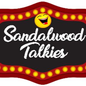 SANDALWOOD TALKIES