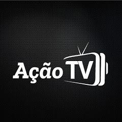 Ação TV