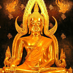 Dhamma Buddha 1