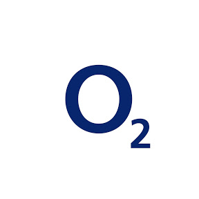 O2 Slovakia