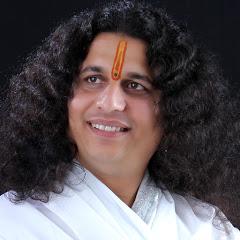 Sant Indradevji Maharaj