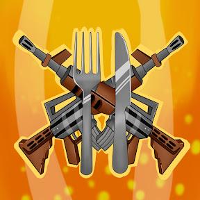 Team Forknife