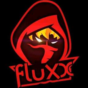 Fluxxiee Was Here